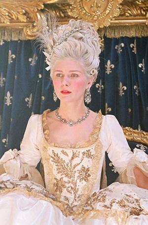 Фото №19 - Кейт Бланшетт, Николь Кидман и другие актрисы, сыгравшие реальных королев