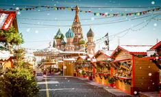 Сколько длятся новогодние праздники в разных странах мира