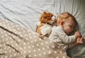 «Собака — питомец или ребенок?»