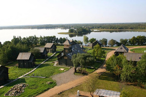 Фото №29 - Открывая Россию: почему вам стоит съездить на Псковщину с детьми