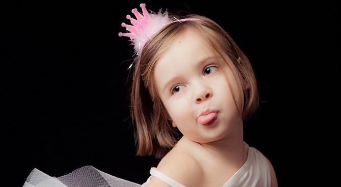 «Наша прелесть»: как общаться с родителями, помешанными на детях?