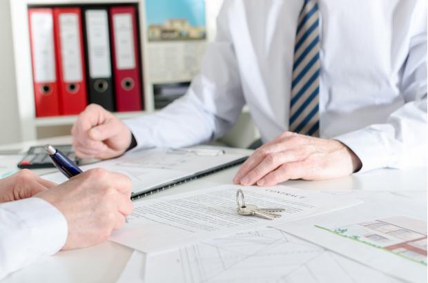 Является ли созаемщик по ипотеке собственником доли квартиры