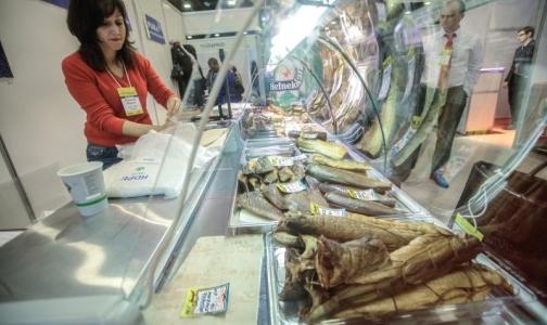 Фото №1 - Глава Роспотребнадзора сообщила, сколько на российском рынке некачественных продуктов