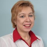 Нана Орджоникидзе