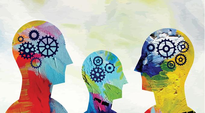 6 шагов к развитию эмоционального интеллекта