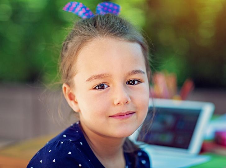 Фото №1 - Как и чему стоит учить ребенка летом: памятка для родителей