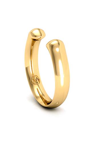 Фото №3 - Что означают новые кольца герцогини Меган