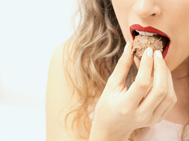 Фото №1 - Сахарный детокс за 10 дней: как и зачем отказываться от сахара
