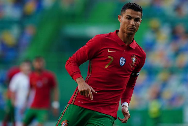 Фото №6 - Евро-2020: кто победит и другие прогнозы, который готовит чемпионат Европы по футболу