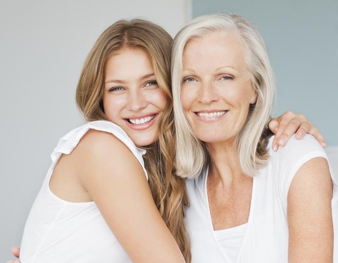 Что подарить маме в День матери: варианты подарков