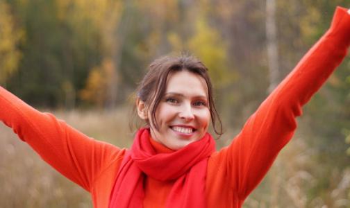 Фото №1 - Ученые изучили шансы оптимистов на более долгую жизнь