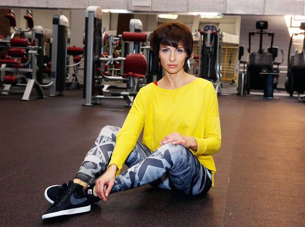 Фото №2 - 32 совета от Ирины Турчинской по коррекции веса