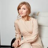 Екатерина Матанцева