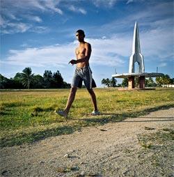 Фото №7 - Куба напротив Кубы