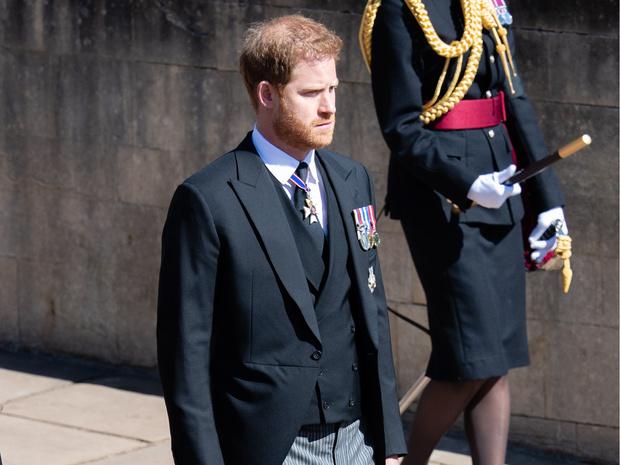 Фото №2 - Важное событие, которое ждет королевскую семью летом (и почему Гарри может не появиться на нем)