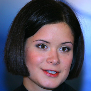 Мария Гайдар