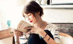 10 книг, которые стоит взять в отпуск
