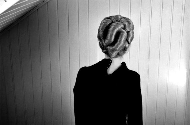 Фото №1 - Новый выставочный сезон в Мультимедиа Арт Музее: что смотреть