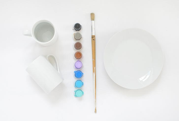 Фото №5 - 5 DIY-аксессуаров для дома, которые можно сделать за 2 часа
