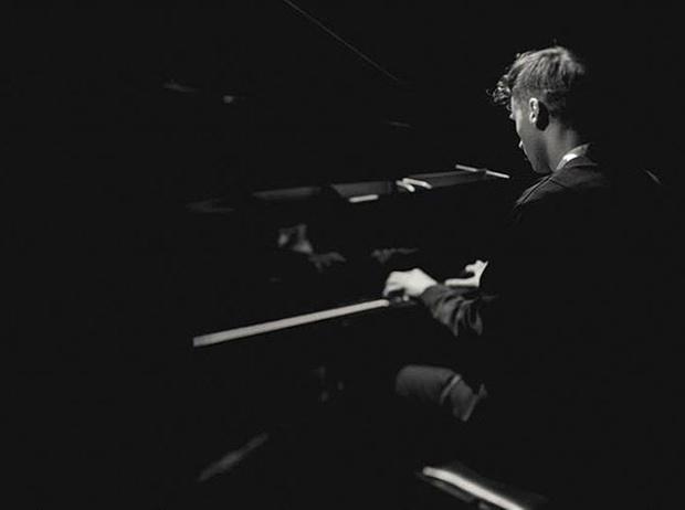 Фото №2 - Композитор Кирилл Рихтер: «Писать для блокбастеров оказалось непросто»