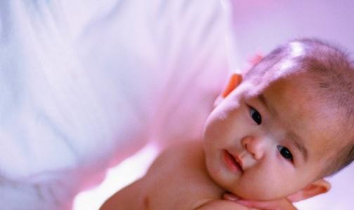 Фото №1 - ВОЗ: количество подростковых беременностей растет с каждым годом