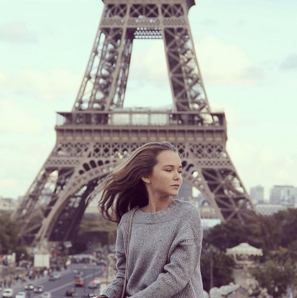 Фото №16 - Instagram недели: Лучшие фото звезд