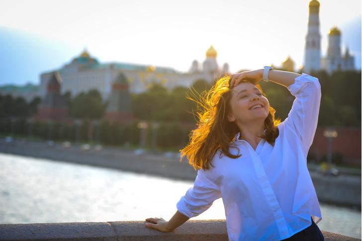 Валентина Рубцова: биография, муж, возраст, инстаграм, сашатаня