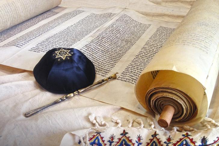 Фото №2 - 5 исторических причин антисемитизма