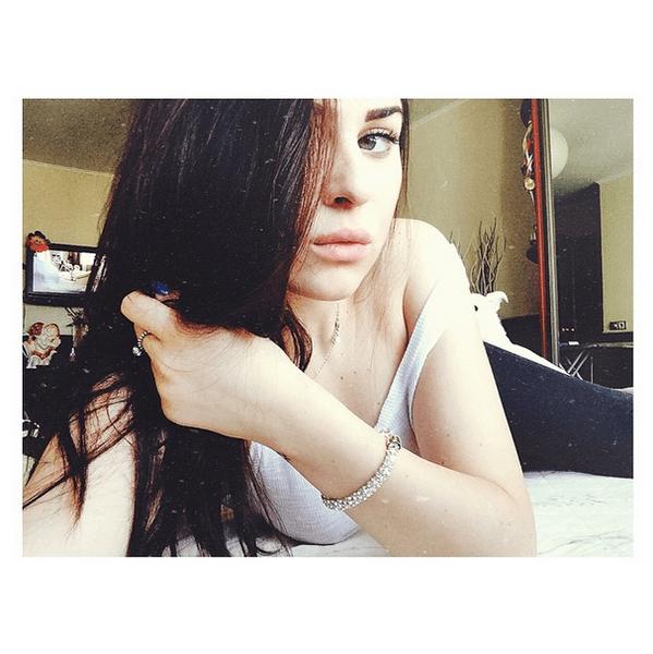 Фото №37 - Звездный Instagram: Знаменитости без макияжа