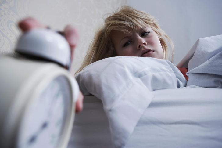 Фото №1 - Ученые рассказали, как увеличить продолжительность детского сна