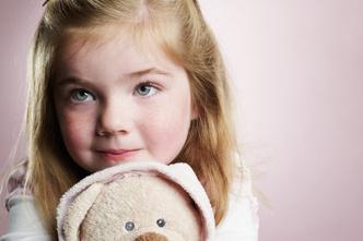 Фото №3 - Верные спутники  ребенка - игрушки