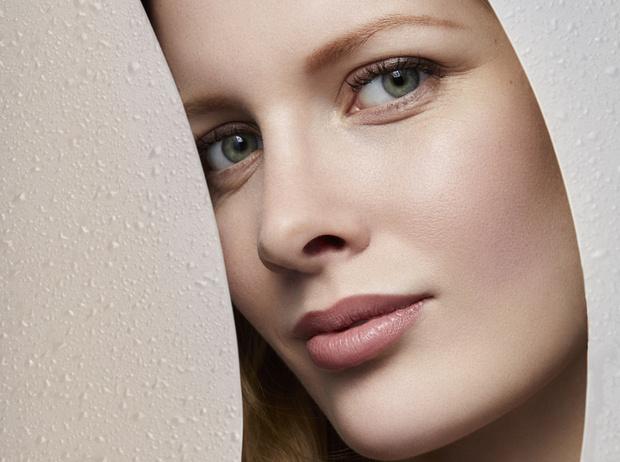 Фото №2 - Чистая правда: 12 честных ответов на главные вопросы о базе для макияжа