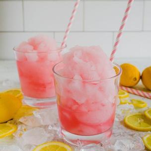 Фото №2 - Тест: Приготовь лимонад, а мы скажем, ты интроверт или экстраверт