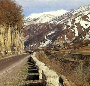 Фото №1 - 26 паломников погибли во французских Альпах