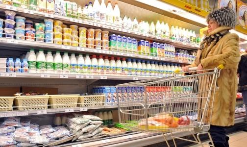 Фото №1 - Эксперты рассказали, какой кефир лучше слабит и полезен ли напиток при приеме антибиотиков