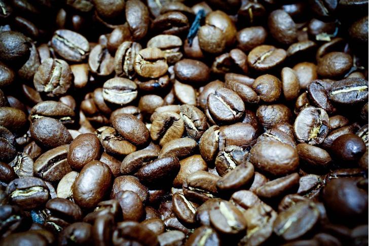 Фото №1 - Ученые придумали, как оптимизировать потребление кофе