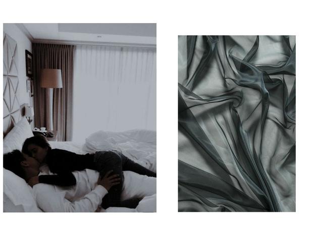 Фото №4 - Кто быстрее засыпает после секса, мужчины или женщины?