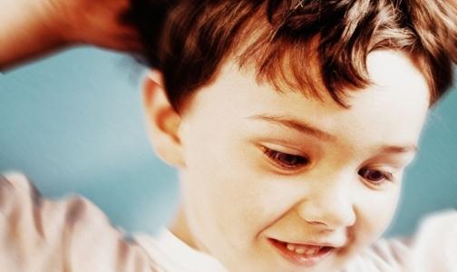 Фото №1 - Причиной отравления детей в детском саду Василеостровского района стала сальмонелла
