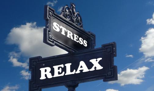 Фото №1 - Клеркам дали совет, как открыть «второе дыхание» во время тяжелого рабочего дня