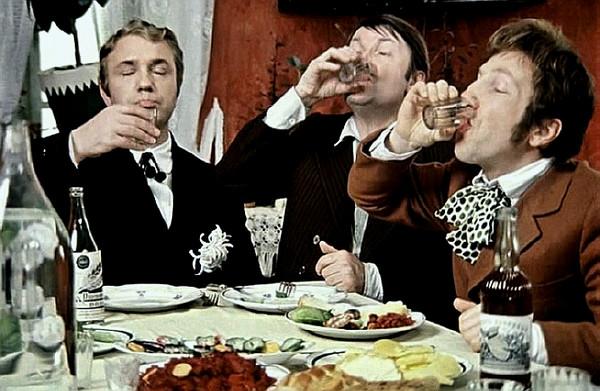Фото №7 - 10 самых распространенных заблуждений об алкоголе