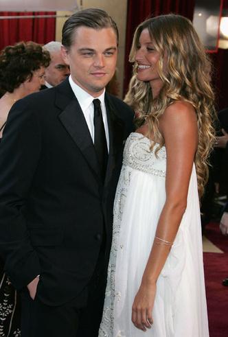 Фото №18 - Романтика «Оскара»: самые красивые звездные пары в истории премии