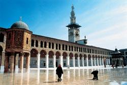 Фото №10 - Что такое мир ислама?