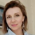 Ирина Бюнау