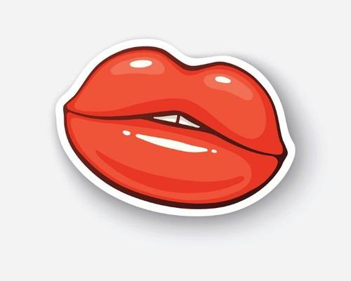 Как ухаживать за губами, чтобы они были идеальными