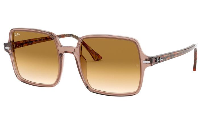 Фото №13 - За глаза: солнцезащитные очки для города и отпуска