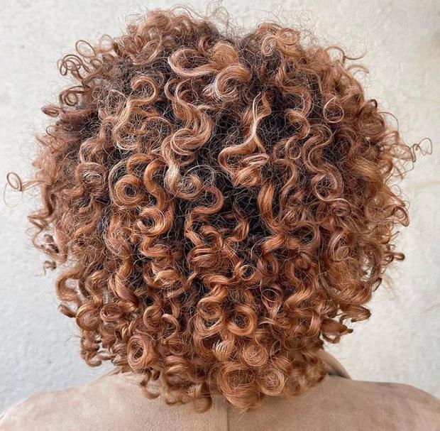 Фото №13 - Полный гид по уходу за волосами