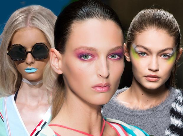 Фото №1 - Стоит попробовать: 5 beauty-трендов эпохи миллениалов