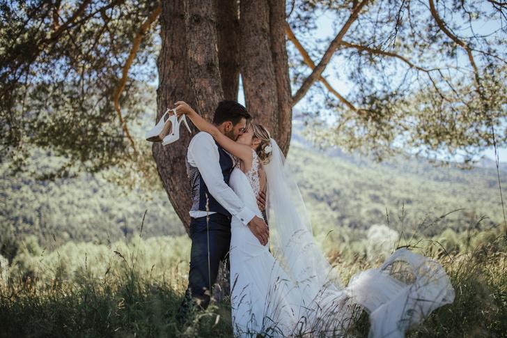 Как выйти замуж за иностранца и уехать из России за границу, отзывы, личный опыт, особенности брака с иностранцем испанцем, как выйти замуж за испанца отзывы,