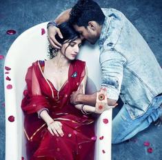 11 индийских фильмов, которые не хуже голливудских