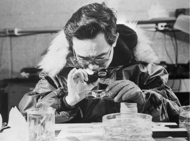 Фото №8 - Опаснее, чем коронавирус: какую угрозу скрывают в себе тающие ледники